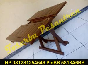harga meja lipat, jual meja laptop, jual meja lipat, jual meja lipat kayu, jual meja lipat murah, meja kayu lipat, meja lipat, meja lipat kayu, meja lipat kayu anak,