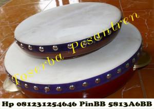 alat musik rebana, alat rebana, cara memainkan rebana, gambar rebana, jual rebana, musik rebana, Rebana, sejarah rebana,