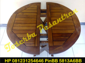 harga meja lipat,harga meja lipat kayu,jual meja lipat,jual meja lipat anak,jual meja lipat kayu,jual meja lipat murah,jual meja makan lipat,meja lipat,meja lipat kayu,meja lipat murah