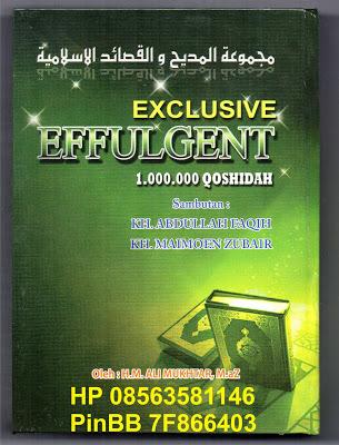 buku qasidah,buku qasidah pdf,buku qosidah,buku shalawat,judul lagu qasidah,kumpulan qasidah nurul musthofa,kumpulan shalawat nabi,lagu lagu shalawat,qasidah mp3 habib syech