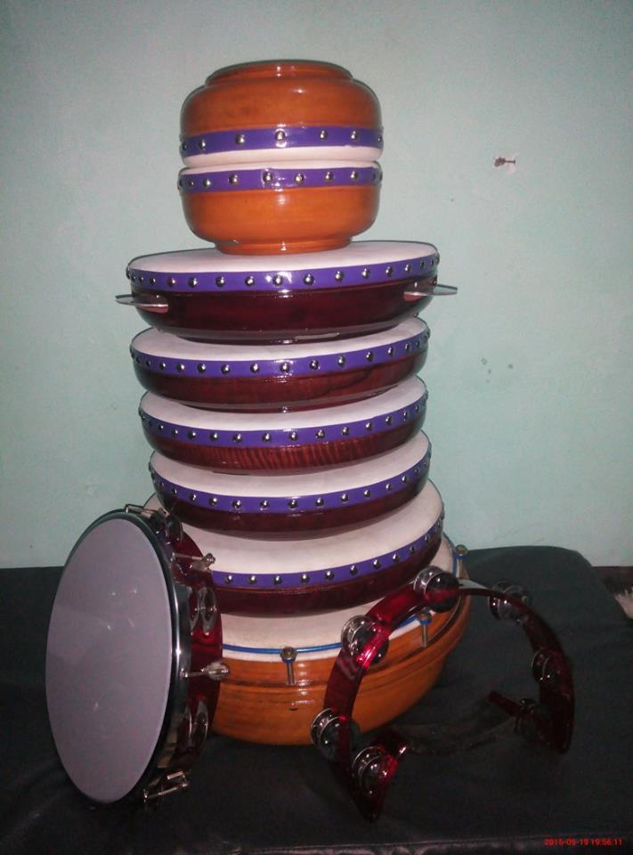 alat alat musik marawis, alat musik samroh, jual rebana, jual samroh, jual samroh qosidah, rebana ibu ibu, rebana samroh,